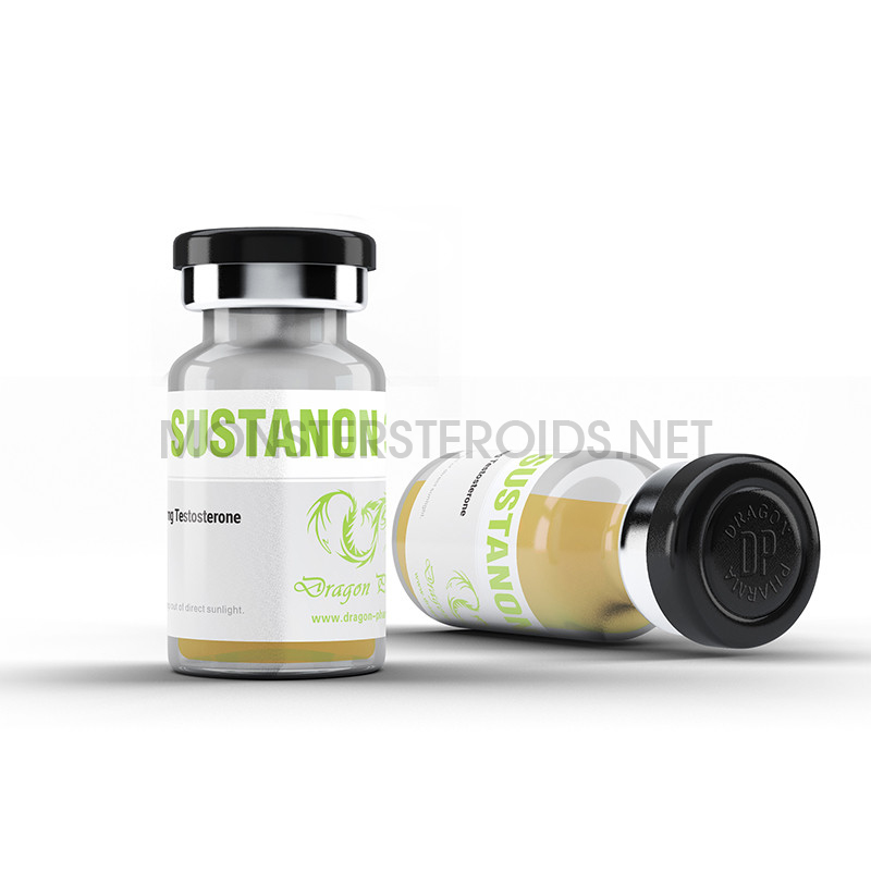 How To Be In The Top 10 With steroide a vendre montreal