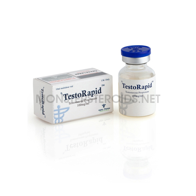 testosterone propionate 100mg à vendre en ligne en France